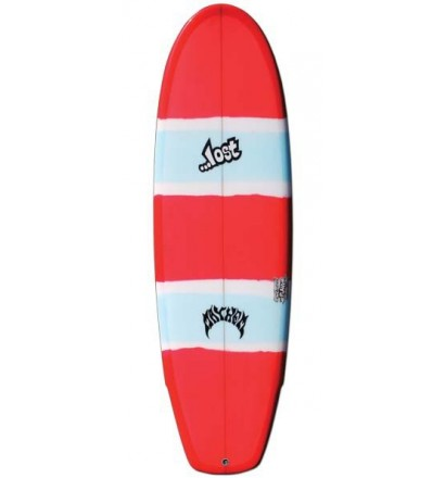 Planche de surf Lost The Plank