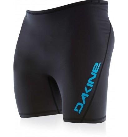 Dakine under surf short