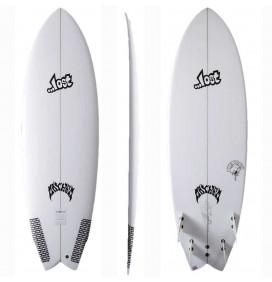 Prancha de surf Lost RNF