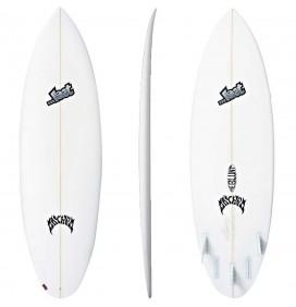 Prancha de surf Lost V2 Stub