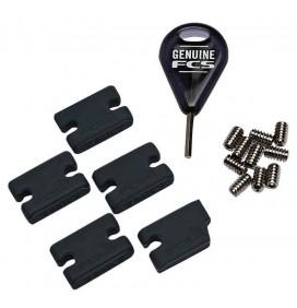 Adapter FCS / FCSII Tab Infill Kit