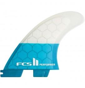Quillas FCSII Performer PC