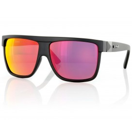 Oculos de sol Carve Rocker