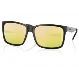 Gafas de sol Carve The Island