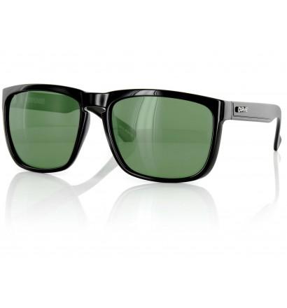 Sunglasses Carve Response