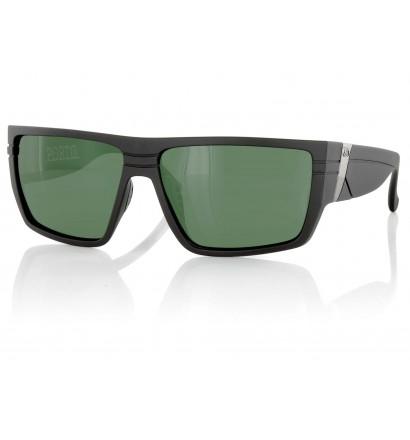 Sunglasses Carve Porto