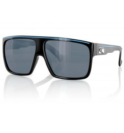 Sunglasses Carve The Stranger