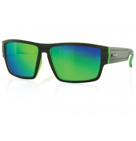 Sonnenbrille Carve Erhaben