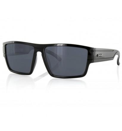 Oculos de sol Carve Sublime