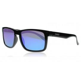 Oculos de sol Carve Goblin