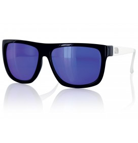 Oculos de sol Carve Sanchez