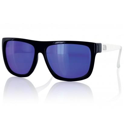Sonnenbrille Carve Sanchez