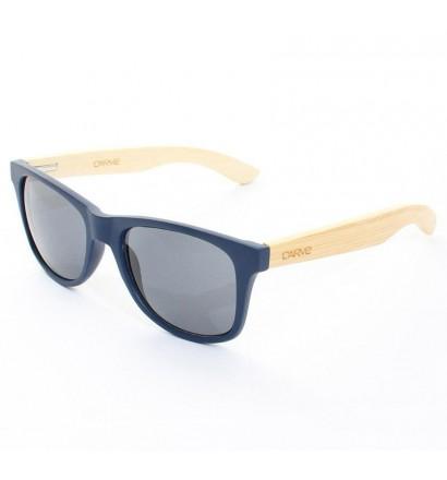 Sunglasses Carve Bondi