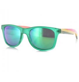 Sonnenbrille Carve Bronte