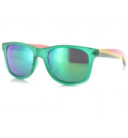 Oculos de sol Carve Bronte