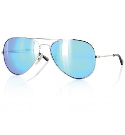 Sunglasses Carve Skywalker