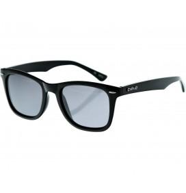 Sonnenbrille Carve Wow Vision