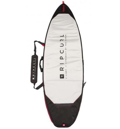 Tasche aus surf Rip Curl F-Light single