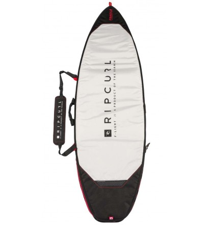 Funda de surf Rip Curl F-Light single