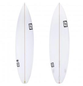 Prancha de surf Simon Anderson Big S