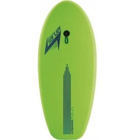 Pranchas de surf Softjoy Gelatti 3'2''
