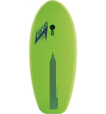"Surfplank Softjoy Gelatti 3'2"""