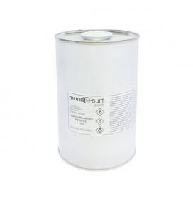 Styrol-Monomer - 1 liter
