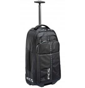 FCS Transfer suitcase