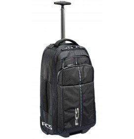 Maleta equipaje de mano FCS Transfer