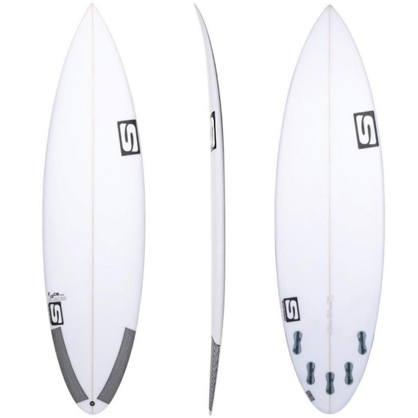 les diff rents types de planches de surf blog mundo. Black Bedroom Furniture Sets. Home Design Ideas