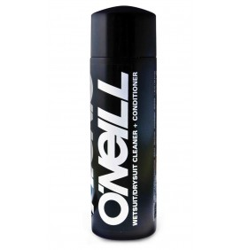 Cleaner neopreen NEILL Wetsuit Cleaner