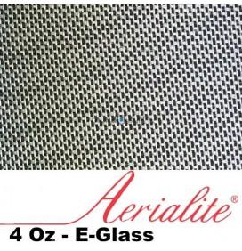 Glasfaser Aerialite E-Glass 1522 4Oz