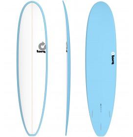 Surfboard Torq Mini Long Pinline Colour