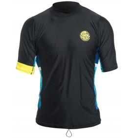 T-Shirt UV Rip Curl Aggrolite