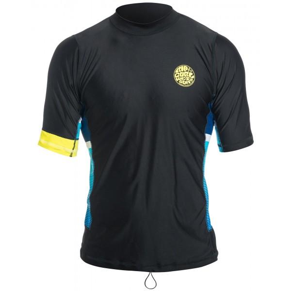 Imagén: T-Shirt UV Rip Curl Aggrolite
