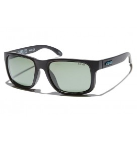 Sunglasses Liive Rush Polar