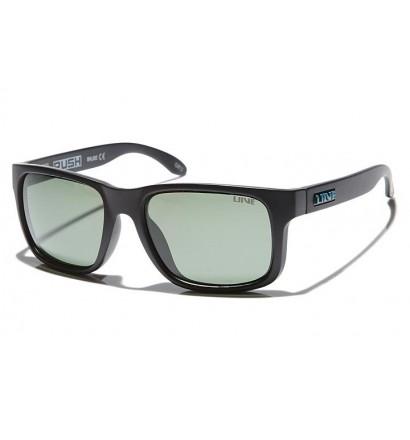 Sonnenbrillen Liive Rush Polar