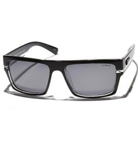 Sonnenbrillen Liive Runde Polar