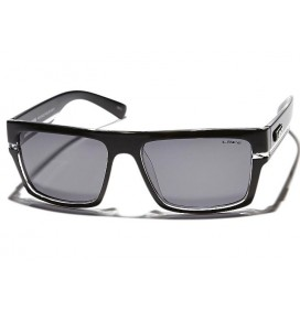 Sunglasses Liive Redondo Polar