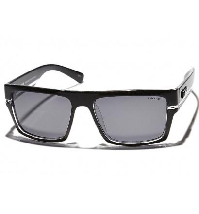 Oculos de sol Liive Redondo Polar