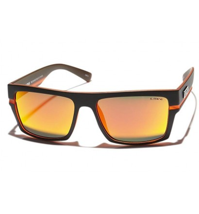 Gafas de sol Liive Redondo Revo