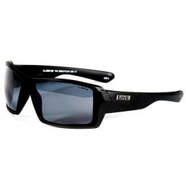 Oculos de sol Liive The Edge