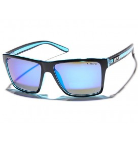 Oculos de sol Liive Redondo Revo