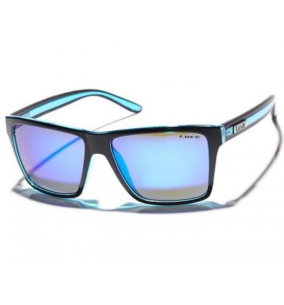 Sonnenbrillen Liive Runden Revo