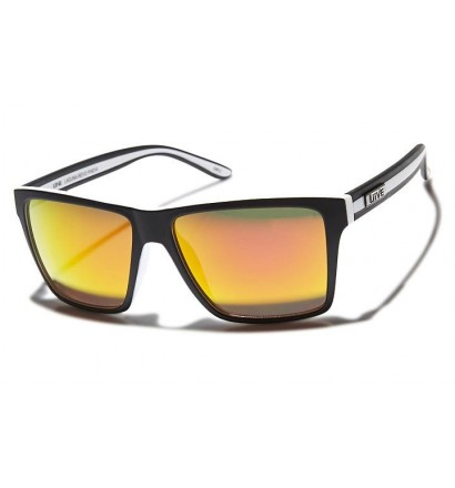 Gafas de sol Liive Laguna Revo