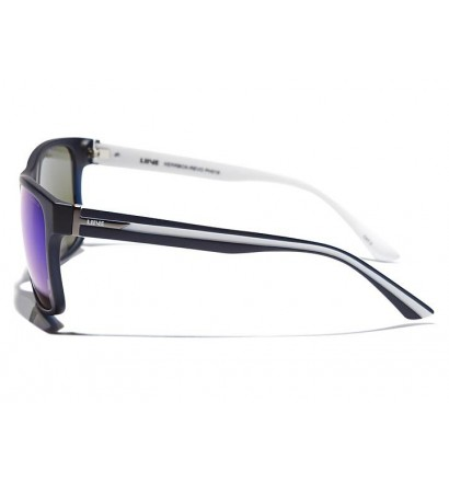 Sonnenbrillen Liive Kerrbox Revo