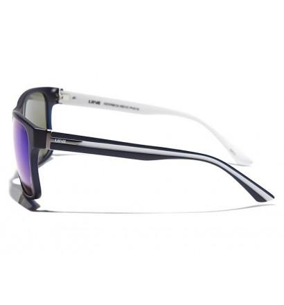 Sunglasses Liive Kerrbox Revo