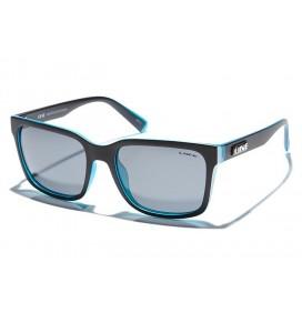 Sonnenbrillen Liive Bronte Polar