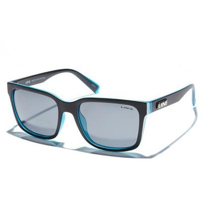 Oculos de sol Liive Bronte Polar