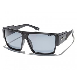 Gafas de sol Liive Droid Polar